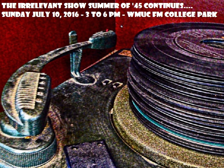 stack-of-old-45-rpm-records