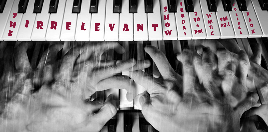 fingers-on-piano-658x325